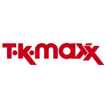 fabric-manufacturer-for-T-K-Maxx