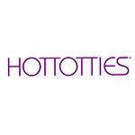 fabric-manufacturer-for-Hottotties