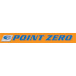 fabric-manufacturer-for-Point-Zero